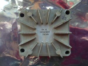 155-0238-00 Ch3/4 Preamplifier Hybrid Tektronix Oscilloscope 24xx