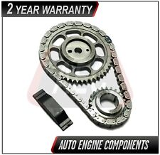 Timing Chain Kit Fits Jeep Wrangler Grand Cherokee 4.0L