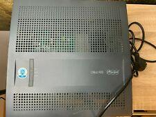 Auerswald COMpact 4000 Telefonanlage - Hybrid TKA - ISDN/IP Anlage