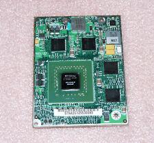 Nvidia Quadro FX Go 1400 71-D90TL-D11 Grafikkarte für Clevo M57A, M57U, M575U