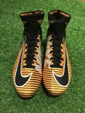 Nike Mercurial Superfly V Men's Football Boots 9us Lock In Let Loose