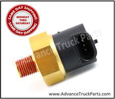 Advance Truck Parts Detroit 23532797 OIL PRESSURE SENSOR