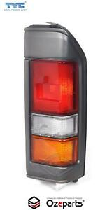 RH RHS Right Hand Driver Tail Light Rear Lamp For Ford Econovan JG 1984~1999