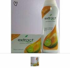 Extract Papaya 1Lotion + 1 Calamansi Herbal Soap 125g - Free Post
