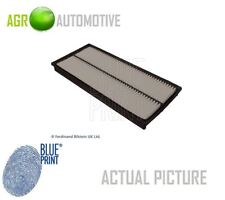 BLUE PRINT ENGINE AIR FILTER AIR ELEMENT OE REPLACEMENT ADS72211