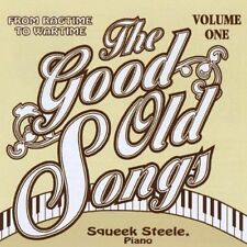 CD de musique ragtime pour Jazz