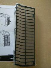 Kemppi MasterTig Power source Filter SP020952