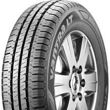 SET 6 pneumatici 195/75 R16C 110R (trasporto leggero) HANKOOK VANTRA RA18