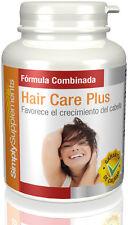 Hair Care Plus 2x 180 Cápsulas