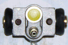 ACTY ACCORD R/L WHEEL CYLINDER VQ537