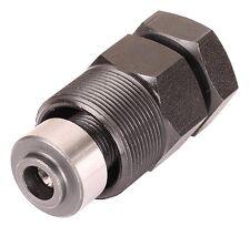 Cyclus Tools Crank Puller Bosch Motors and Shimano External