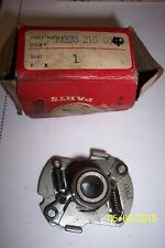 NOS  HONDA CA/CL160 CA175 CL175  SPARK ADVANCER, 30220-216-000