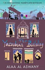 The Yacoubian Building, Aswany, Alaa Al, Good Book