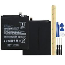 Battery Replacement BN46 3900 MAH For Xiaomi Redmi Note 6