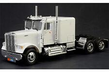 1:24 Scale Italeri Freightliner FLD 120 Model Truck Kit #1513