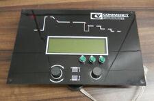 Commercy soudure 9114-527