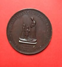 Médaille ANNÉE 2000