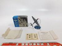 CG450-0,5# Wiking 1:200 Sturzkampfflugzeug/Stuka Junkers Ju 87, NEUW+OVP