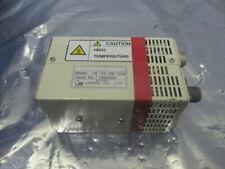 1 pc G7L-1A-T-230AC  OMRON  Relay  Relais  SPST-NO  230VAC  30A  50mR NEW  #WP