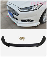 low Lips Cover Shovel For Ford Fusion Mondeo 2013-2015