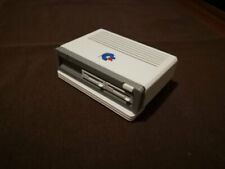MiniAmiga 3000 NG device compatible with all genuine Commodore Amigas !