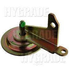 Carburetor Choke Pull Off-Pull-Off Carburetor Choke Pull-Off Standard CPA404