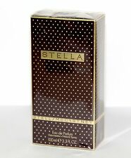 STELLA McCartney STELLA EDP SPRAY 100ml 3.3oz 100% Originale Sigillato ~ ~ NUOVO IN SCATOLA