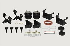 Firestone Ride-Rite 2525 Ride-Rite Air Helper Spring Kit Fits 09-14 F-150