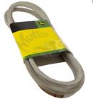 John Deere X320 Traction Drive Belt - #M151277 (SN Pre 150000)