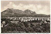 CARTOLINA AVELLINO  MONTEVERGINE 1957 viaggiata