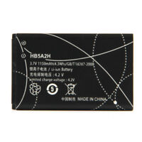 Authentic Battery HB5A2H For Huawei U7519 C5730 C5070 C5735 T2011 1150mAh