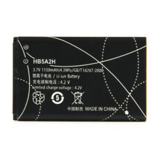 Original Replace Battery HB5A2H For Huawei U7519 C5730 C5070 C5735 T2011 1150mAh