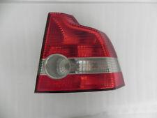 Volvo S40 II Stufenheck Rückleuchte Heckleuchte Leuchte rechts light 30698344