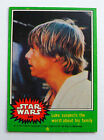 1977 Topps Star Wars Series 4 Trading Cards 56