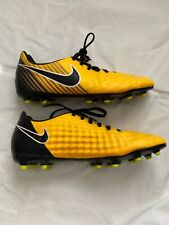 Nike Magista Ola Soccer Cleats -10 - Sneakers FG-844204-801
