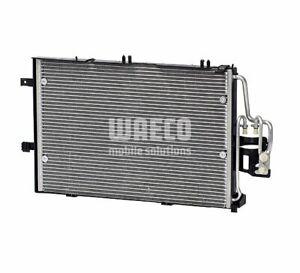 WAECO Kondensator, Klimaanlage 8880400256