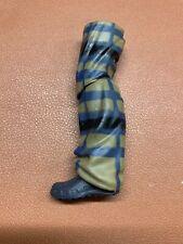 Marvel Legends Fat Thor Left Leg BAF piece only Heimdall