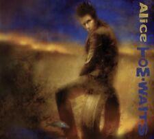 Tom Waits – Alice ( CD - Album )