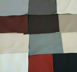 Cow Hide Upholstery Leather 1.3mm