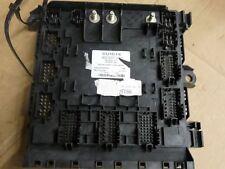 Freightliner Daimler Body Controller CONFIG 12V VERSION  A06-95632-001