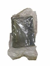 Military EMT Kneepad / Elbow Pad Uniform Inserts, USGI Issue, 8415-01-502-0520