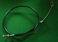BSA MOTORCYCLE 1960 A10 1958-62 A7 SHOOTING STAR FRONT BRAKE  CABLE
