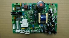 Indo AIT Practica Advance Power Supply Board #2250/5913