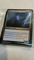 EDH lot of 28 ZOMBIE Cards | Magic the Gathering MTG Commander Deck NM M Mint
