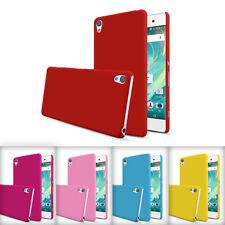 5.0for Sony Xperia XA Case For Sony Xperia XA Dual F3111 F3112 F3113 Cover Case