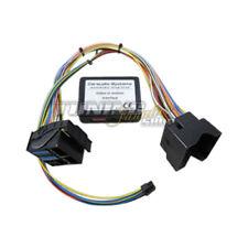 TV DVD FREE CUADRO Vídeo Receptor Gratuito para Navi MFD 2 3 RNS 510 810 RNSE