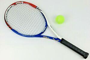 WILSON BLX Tour Limited 16x20 4 3/8 Tennis Racquet (#3538)