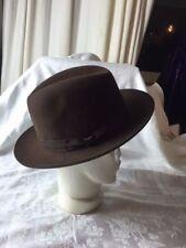 70829300cb20d Marks and Spencer Men's Hats   eBay