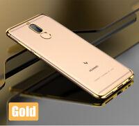 Funda Carcasa para HUAWEI Mate 20 Lite Rs X  Honor Play Nova 3i 3 P20 Phone Case