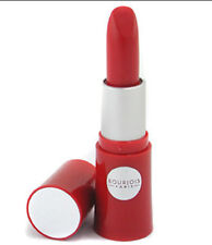 Bourjois Lovely Rouge Lipstick 16 Brique Exclusif Full Size Nwob